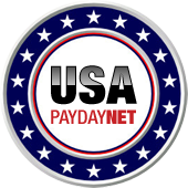Payday Loans Online US