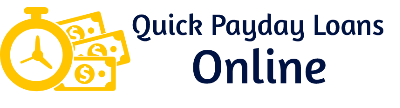 Online Payday Loans USA - Quick Payday Loans Online LLC