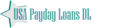Payday Loans Online Instant Approval - USA Payday Loans DL
